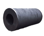 Cylindrical Rubber Fender, CY Rubber Fender