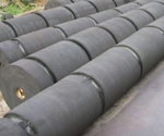 Tugboat Rubber Fender, Ship Rubber Fender